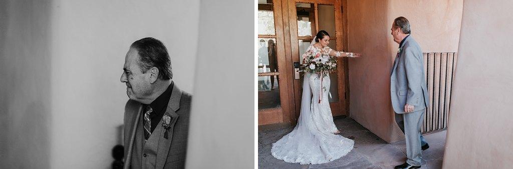 Alicia+lucia+photography+-+albuquerque+wedding+photographer+-+santa+fe+wedding+photography+-+new+mexico+wedding+photographer+-+new+mexico+wedding+-+santa+fe+wedding+-+la+fonda+wedding+-+la+fonda+fall+wedding_0046.jpg