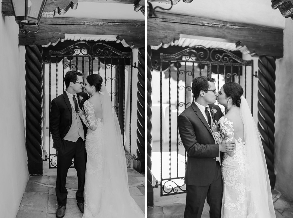 Alicia+lucia+photography+-+albuquerque+wedding+photographer+-+santa+fe+wedding+photography+-+new+mexico+wedding+photographer+-+new+mexico+wedding+-+santa+fe+wedding+-+la+fonda+wedding+-+la+fonda+fall+wedding_0050.jpg