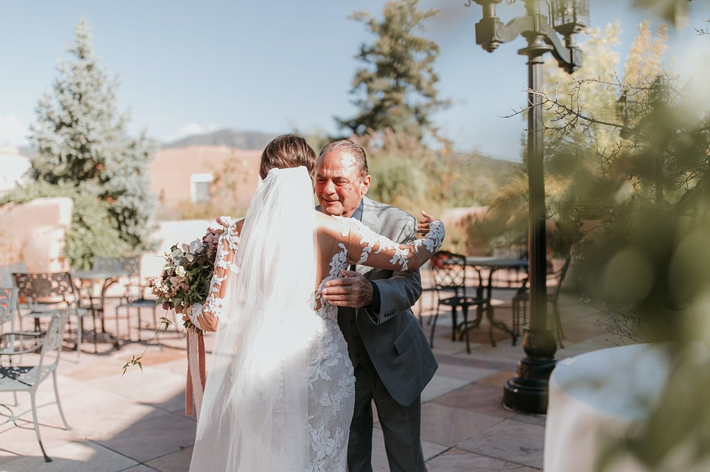 Alicia+lucia+photography+-+albuquerque+wedding+photographer+-+santa+fe+wedding+photography+-+new+mexico+wedding+photographer+-+new+mexico+wedding+-+santa+fe+wedding+-+la+fonda+wedding+-+la+fonda+fall+wedding_0060.jpg