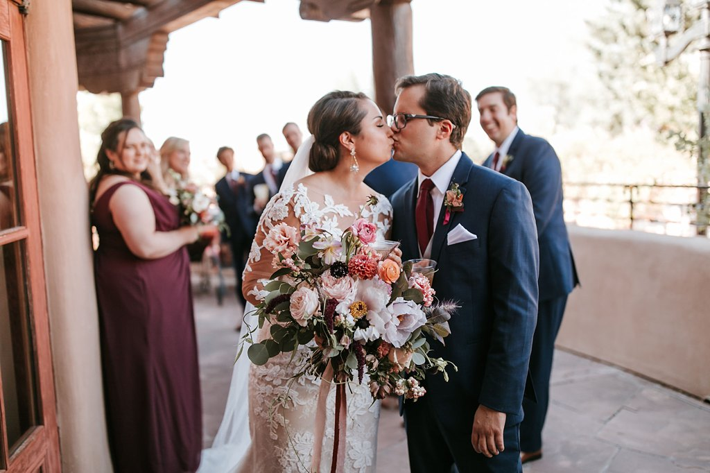 Alicia+lucia+photography+-+albuquerque+wedding+photographer+-+santa+fe+wedding+photography+-+new+mexico+wedding+photographer+-+new+mexico+wedding+-+santa+fe+wedding+-+la+fonda+wedding+-+la+fonda+fall+wedding_0062.jpg