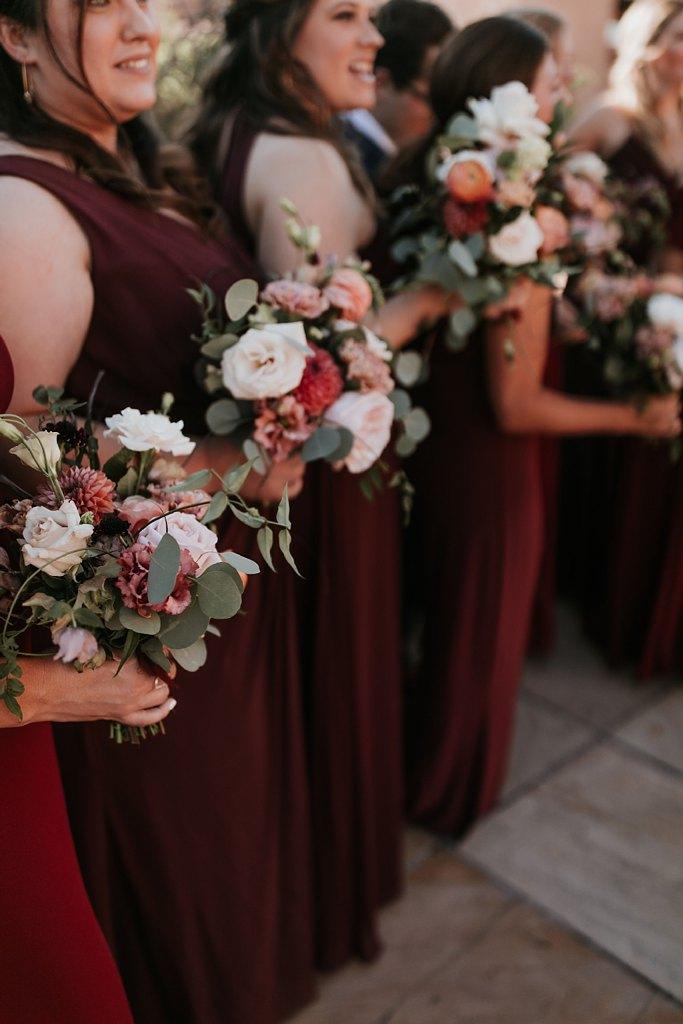 Alicia+lucia+photography+-+albuquerque+wedding+photographer+-+santa+fe+wedding+photography+-+new+mexico+wedding+photographer+-+new+mexico+wedding+-+santa+fe+wedding+-+la+fonda+wedding+-+la+fonda+fall+wedding_0066.jpg