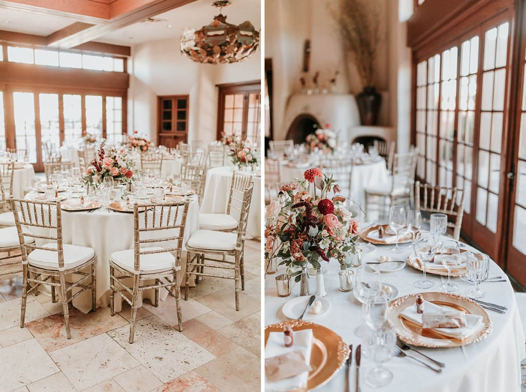 Alicia+lucia+photography+-+albuquerque+wedding+photographer+-+santa+fe+wedding+photography+-+new+mexico+wedding+photographer+-+new+mexico+wedding+-+santa+fe+wedding+-+la+fonda+wedding+-+la+fonda+fall+wedding_0072.jpg
