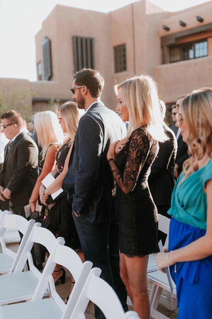 Alicia+lucia+photography+-+albuquerque+wedding+photographer+-+santa+fe+wedding+photography+-+new+mexico+wedding+photographer+-+new+mexico+wedding+-+santa+fe+wedding+-+la+fonda+wedding+-+la+fonda+fall+wedding_0083.jpg