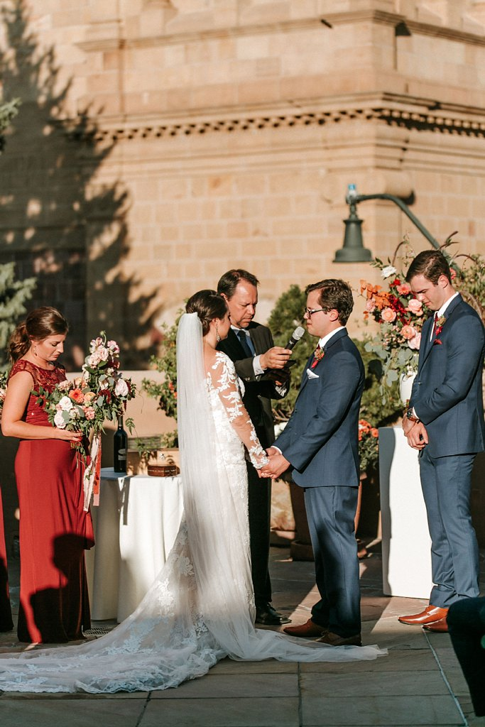 Alicia+lucia+photography+-+albuquerque+wedding+photographer+-+santa+fe+wedding+photography+-+new+mexico+wedding+photographer+-+new+mexico+wedding+-+santa+fe+wedding+-+la+fonda+wedding+-+la+fonda+fall+wedding_0084.jpg