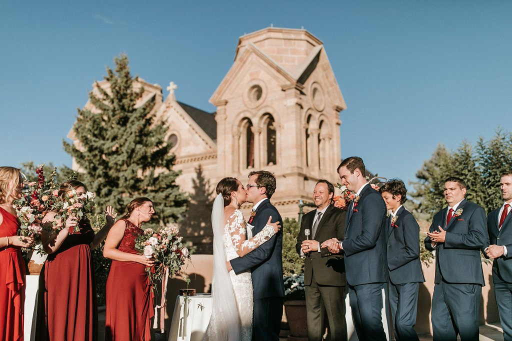 Alicia+lucia+photography+-+albuquerque+wedding+photographer+-+santa+fe+wedding+photography+-+new+mexico+wedding+photographer+-+new+mexico+wedding+-+santa+fe+wedding+-+la+fonda+wedding+-+la+fonda+fall+wedding_0087.jpg