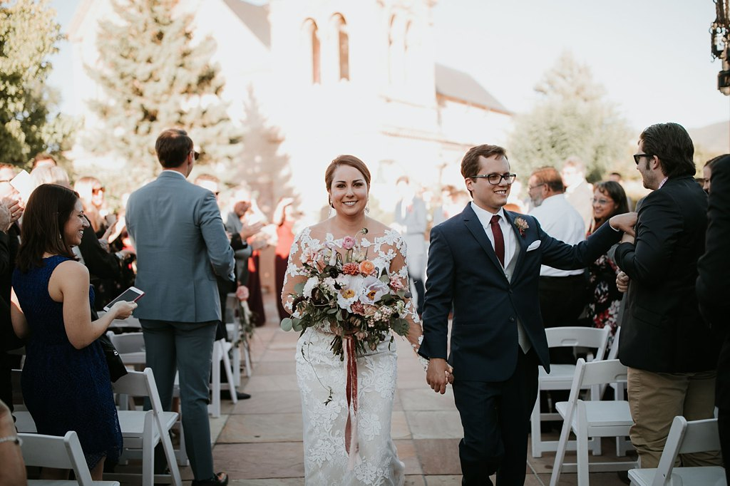 Alicia+lucia+photography+-+albuquerque+wedding+photographer+-+santa+fe+wedding+photography+-+new+mexico+wedding+photographer+-+new+mexico+wedding+-+santa+fe+wedding+-+la+fonda+wedding+-+la+fonda+fall+wedding_0088.jpg