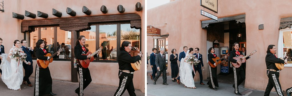 Alicia+lucia+photography+-+albuquerque+wedding+photographer+-+santa+fe+wedding+photography+-+new+mexico+wedding+photographer+-+new+mexico+wedding+-+santa+fe+wedding+-+la+fonda+wedding+-+la+fonda+fall+wedding_0092.jpg