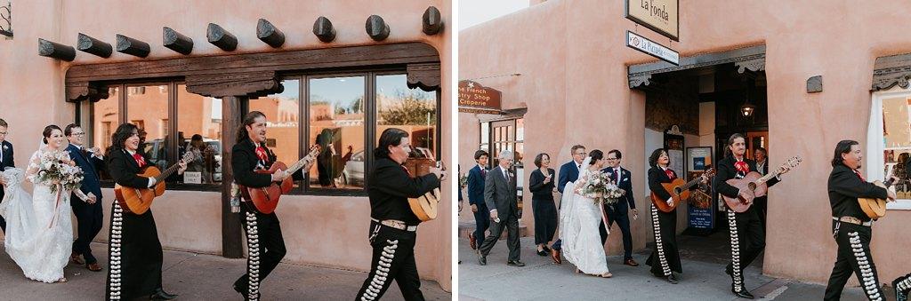 Alicia+lucia+photography+-+albuquerque+wedding+photographer+-+santa+fe+wedding+photography+-+new+mexico+wedding+photographer+-+new+mexico+wedding+-+santa+fe+wedding+-+la+fonda+wedding+-+la+fonda+fall+wedding_0092.jpg