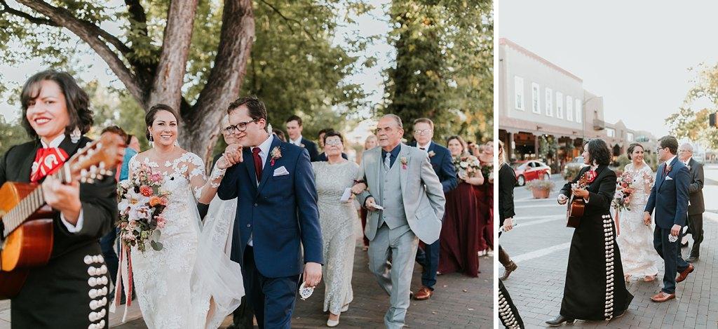 Alicia+lucia+photography+-+albuquerque+wedding+photographer+-+santa+fe+wedding+photography+-+new+mexico+wedding+photographer+-+new+mexico+wedding+-+santa+fe+wedding+-+la+fonda+wedding+-+la+fonda+fall+wedding_0096.jpg
