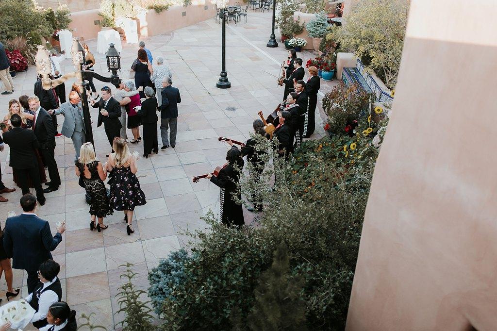 Alicia+lucia+photography+-+albuquerque+wedding+photographer+-+santa+fe+wedding+photography+-+new+mexico+wedding+photographer+-+new+mexico+wedding+-+santa+fe+wedding+-+la+fonda+wedding+-+la+fonda+fall+wedding_0100.jpg