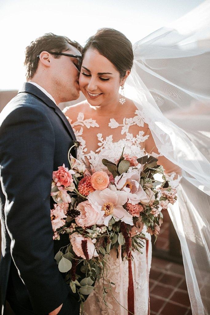 Alicia+lucia+photography+-+albuquerque+wedding+photographer+-+santa+fe+wedding+photography+-+new+mexico+wedding+photographer+-+new+mexico+wedding+-+santa+fe+wedding+-+la+fonda+wedding+-+la+fonda+fall+wedding_0101.jpg