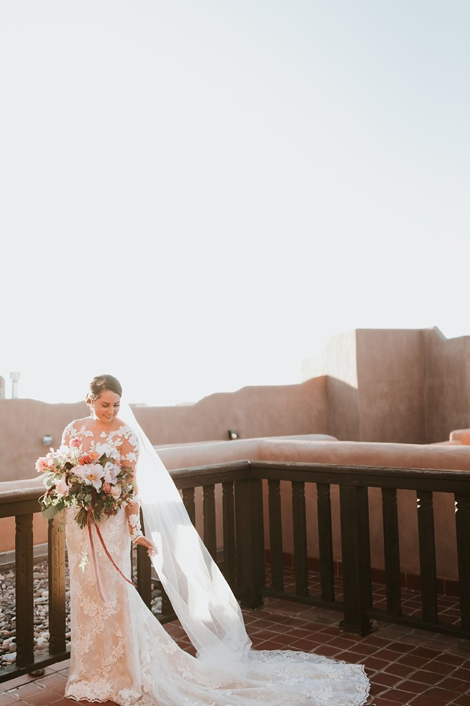 Alicia+lucia+photography+-+albuquerque+wedding+photographer+-+santa+fe+wedding+photography+-+new+mexico+wedding+photographer+-+new+mexico+wedding+-+santa+fe+wedding+-+la+fonda+wedding+-+la+fonda+fall+wedding_0104.jpg