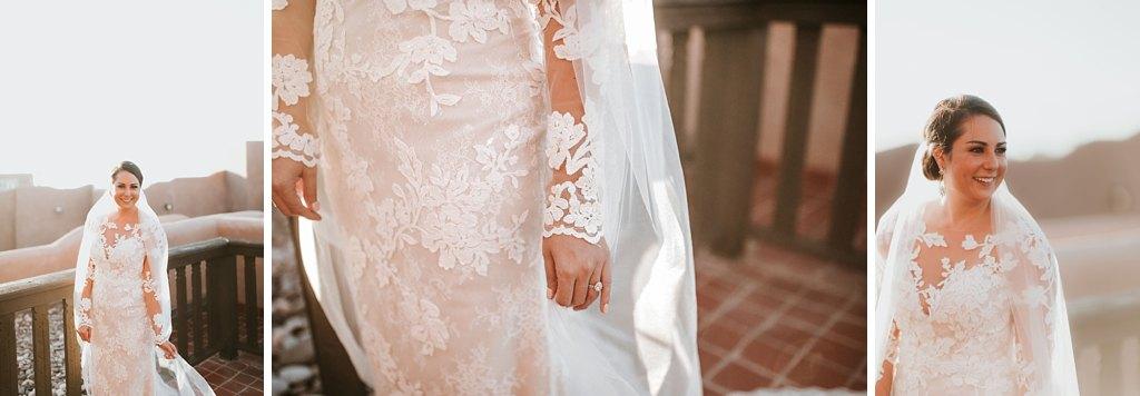 Alicia+lucia+photography+-+albuquerque+wedding+photographer+-+santa+fe+wedding+photography+-+new+mexico+wedding+photographer+-+new+mexico+wedding+-+santa+fe+wedding+-+la+fonda+wedding+-+la+fonda+fall+wedding_0106.jpg