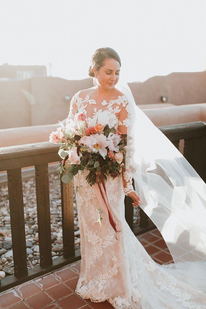 Alicia+lucia+photography+-+albuquerque+wedding+photographer+-+santa+fe+wedding+photography+-+new+mexico+wedding+photographer+-+new+mexico+wedding+-+santa+fe+wedding+-+la+fonda+wedding+-+la+fonda+fall+wedding_0105.jpg