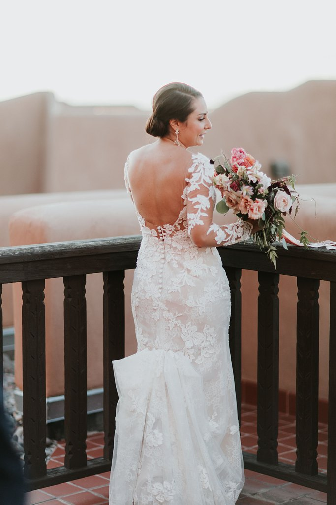Alicia+lucia+photography+-+albuquerque+wedding+photographer+-+santa+fe+wedding+photography+-+new+mexico+wedding+photographer+-+new+mexico+wedding+-+santa+fe+wedding+-+la+fonda+wedding+-+la+fonda+fall+wedding_0108.jpg
