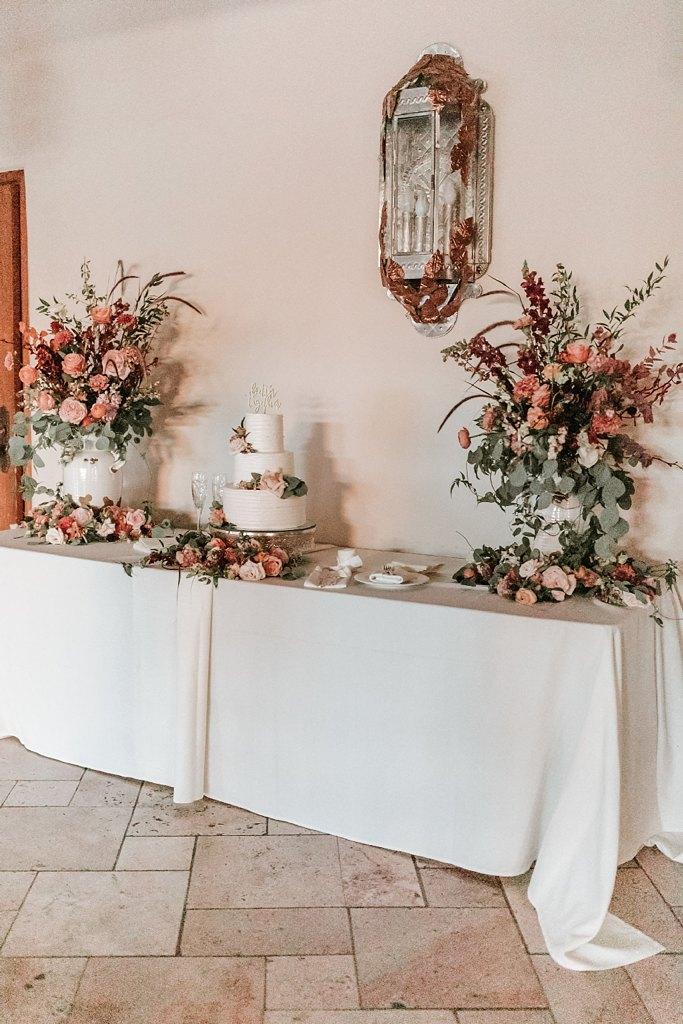 Alicia+lucia+photography+-+albuquerque+wedding+photographer+-+santa+fe+wedding+photography+-+new+mexico+wedding+photographer+-+new+mexico+wedding+-+santa+fe+wedding+-+la+fonda+wedding+-+la+fonda+fall+wedding_0112.jpg