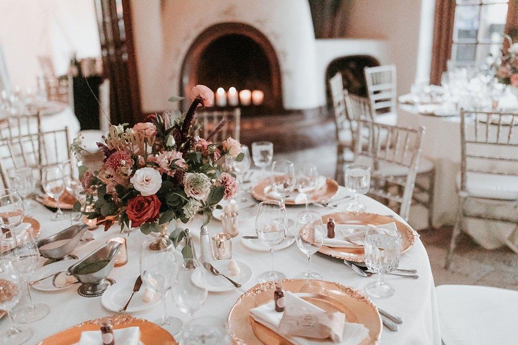 Alicia+lucia+photography+-+albuquerque+wedding+photographer+-+santa+fe+wedding+photography+-+new+mexico+wedding+photographer+-+new+mexico+wedding+-+santa+fe+wedding+-+la+fonda+wedding+-+la+fonda+fall+wedding_0116.jpg
