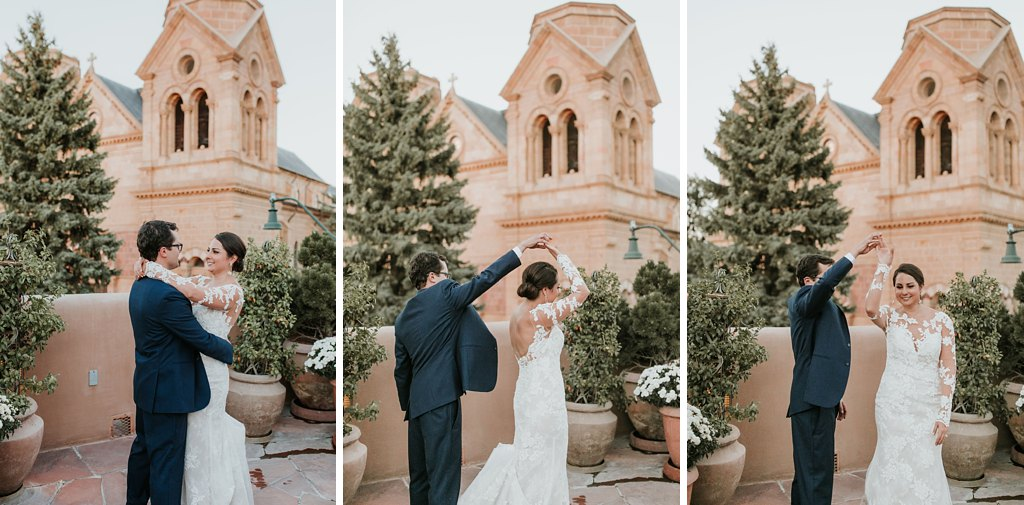 Alicia+lucia+photography+-+albuquerque+wedding+photographer+-+santa+fe+wedding+photography+-+new+mexico+wedding+photographer+-+new+mexico+wedding+-+santa+fe+wedding+-+la+fonda+wedding+-+la+fonda+fall+wedding_0121.jpg