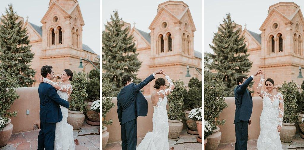 Alicia+lucia+photography+-+albuquerque+wedding+photographer+-+santa+fe+wedding+photography+-+new+mexico+wedding+photographer+-+new+mexico+wedding+-+santa+fe+wedding+-+la+fonda+wedding+-+la+fonda+fall+wedding_0121.jpg