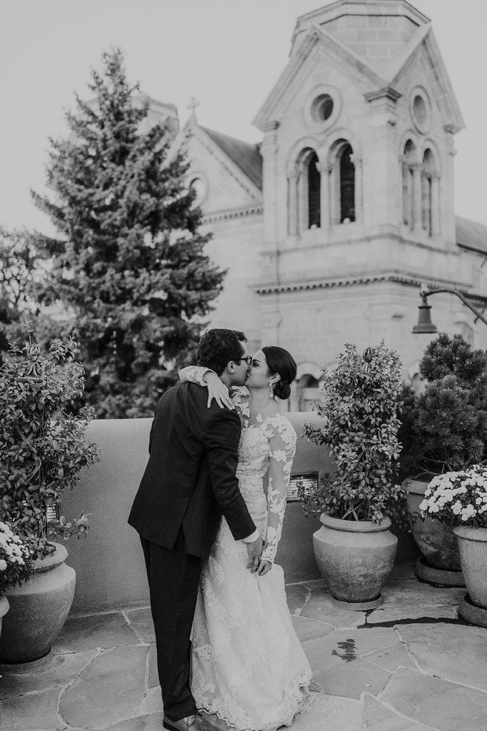 Alicia+lucia+photography+-+albuquerque+wedding+photographer+-+santa+fe+wedding+photography+-+new+mexico+wedding+photographer+-+new+mexico+wedding+-+santa+fe+wedding+-+la+fonda+wedding+-+la+fonda+fall+wedding_0123.jpg