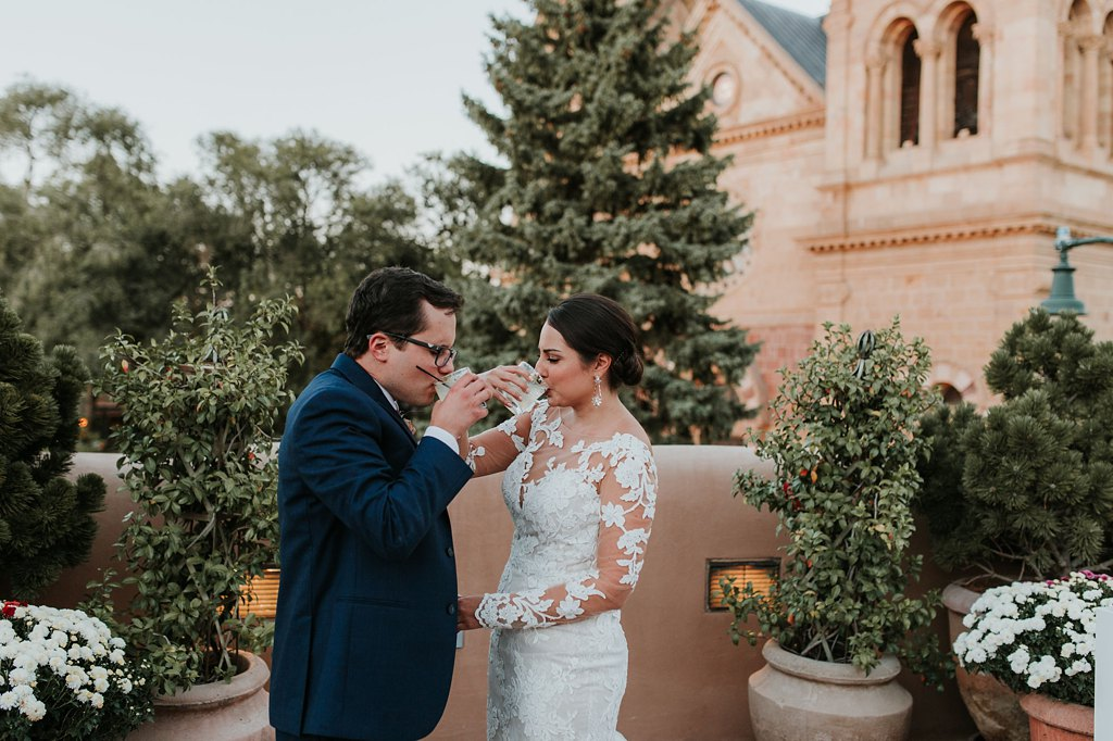 Alicia+lucia+photography+-+albuquerque+wedding+photographer+-+santa+fe+wedding+photography+-+new+mexico+wedding+photographer+-+new+mexico+wedding+-+santa+fe+wedding+-+la+fonda+wedding+-+la+fonda+fall+wedding_0124.jpg