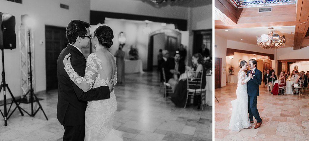 Alicia+lucia+photography+-+albuquerque+wedding+photographer+-+santa+fe+wedding+photography+-+new+mexico+wedding+photographer+-+new+mexico+wedding+-+santa+fe+wedding+-+la+fonda+wedding+-+la+fonda+fall+wedding_0128.jpg