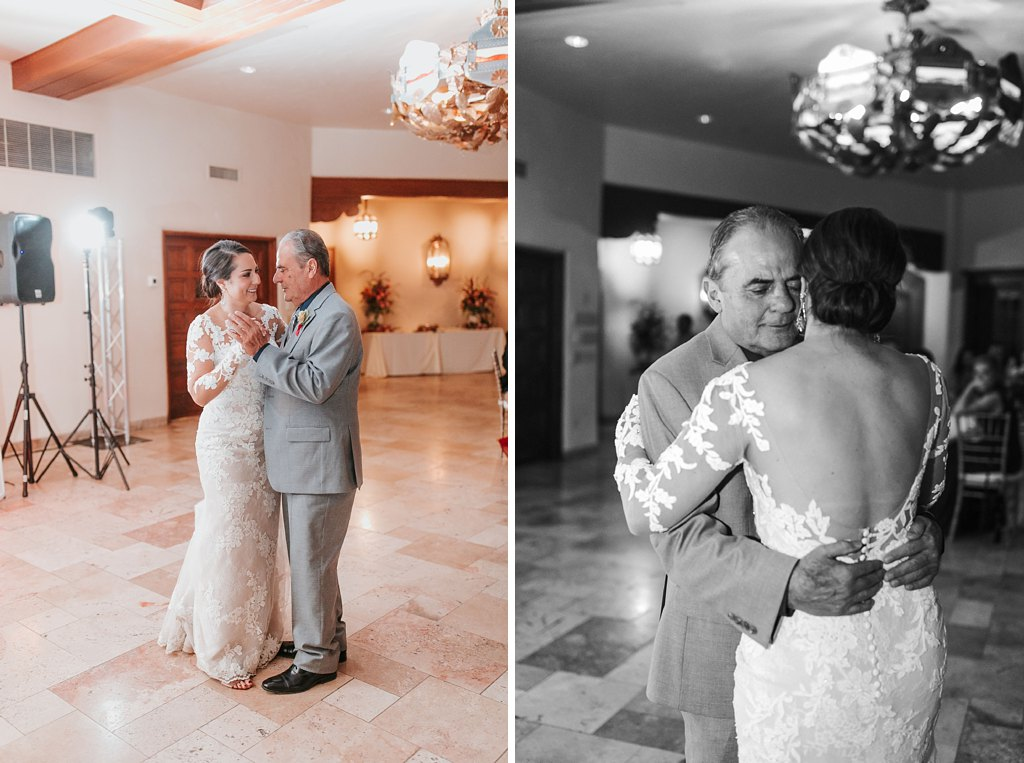 Alicia+lucia+photography+-+albuquerque+wedding+photographer+-+santa+fe+wedding+photography+-+new+mexico+wedding+photographer+-+new+mexico+wedding+-+santa+fe+wedding+-+la+fonda+wedding+-+la+fonda+fall+wedding_0131.jpg