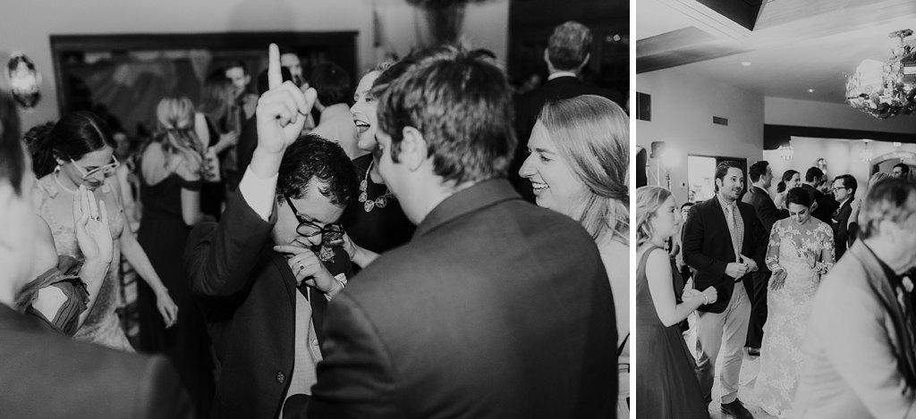 Alicia+lucia+photography+-+albuquerque+wedding+photographer+-+santa+fe+wedding+photography+-+new+mexico+wedding+photographer+-+new+mexico+wedding+-+santa+fe+wedding+-+la+fonda+wedding+-+la+fonda+fall+wedding_0136.jpg