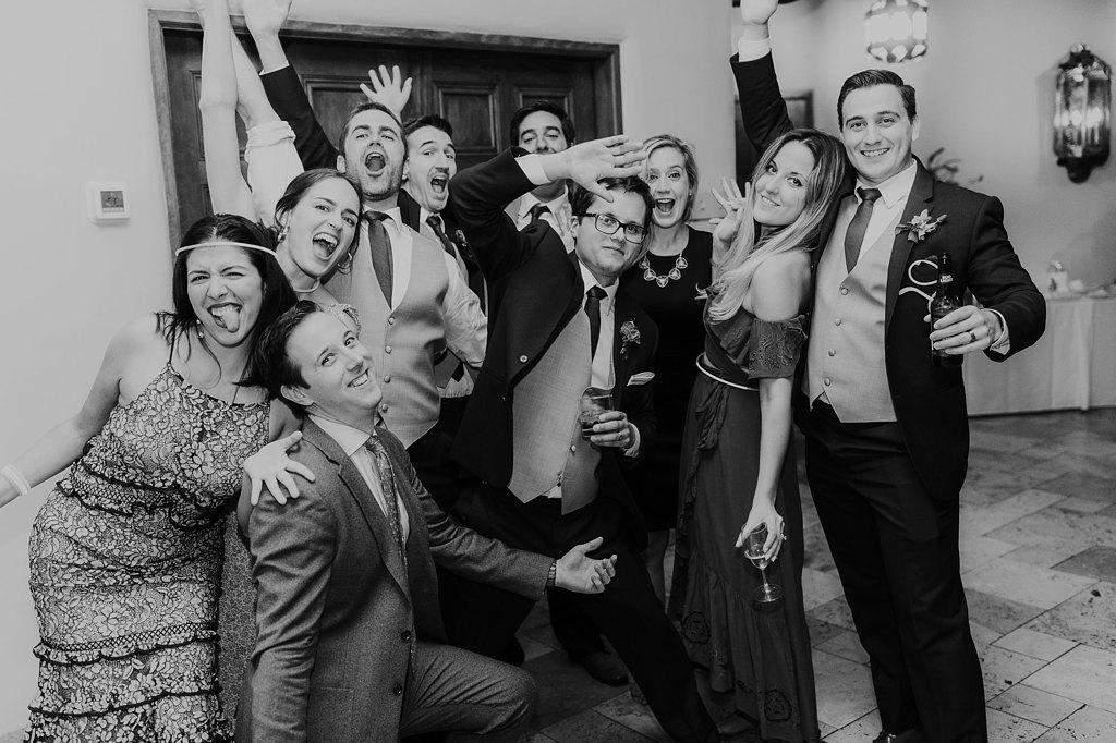 Alicia+lucia+photography+-+albuquerque+wedding+photographer+-+santa+fe+wedding+photography+-+new+mexico+wedding+photographer+-+new+mexico+wedding+-+santa+fe+wedding+-+la+fonda+wedding+-+la+fonda+fall+wedding_0139.jpg