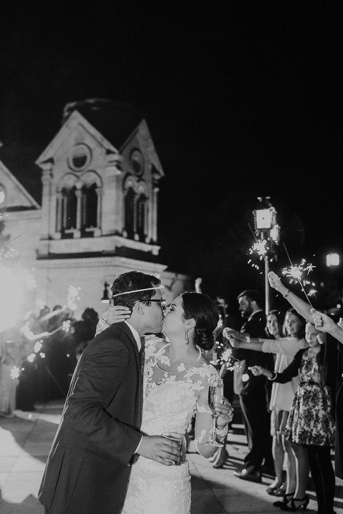 Alicia+lucia+photography+-+albuquerque+wedding+photographer+-+santa+fe+wedding+photography+-+new+mexico+wedding+photographer+-+new+mexico+wedding+-+santa+fe+wedding+-+la+fonda+wedding+-+la+fonda+fall+wedding_0142.jpg