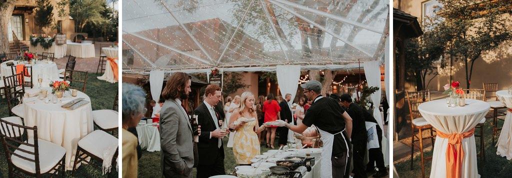 Alicia+lucia+photography+-+albuquerque+wedding+photographer+-+santa+fe+wedding+photography+-+new+mexico+wedding+photographer+-+new+mexico+wedding+-+santa+fe+wedding+-+la+posada+santa+fe+-+santa+fe+wedding+venue+feature_0001.jpg