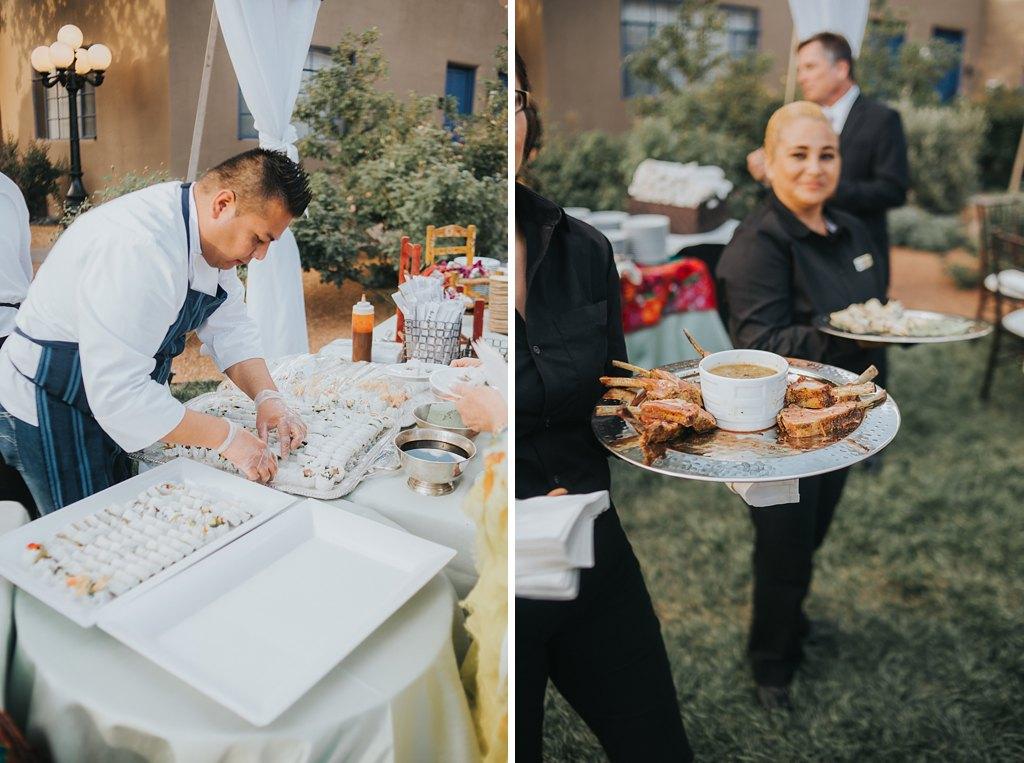 Alicia+lucia+photography+-+albuquerque+wedding+photographer+-+santa+fe+wedding+photography+-+new+mexico+wedding+photographer+-+new+mexico+wedding+-+santa+fe+wedding+-+la+posada+santa+fe+-+santa+fe+wedding+venue+feature_0002.jpg