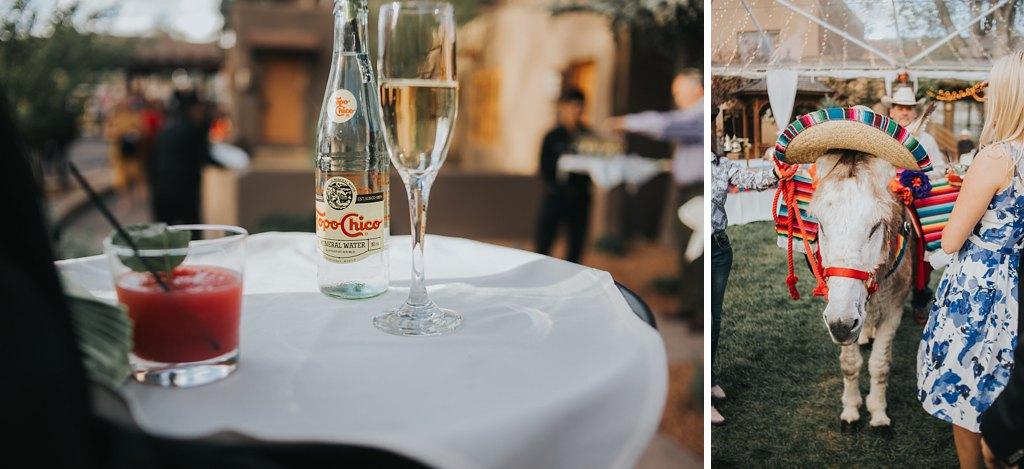Alicia+lucia+photography+-+albuquerque+wedding+photographer+-+santa+fe+wedding+photography+-+new+mexico+wedding+photographer+-+new+mexico+wedding+-+santa+fe+wedding+-+la+posada+santa+fe+-+santa+fe+wedding+venue+feature_0003.jpg