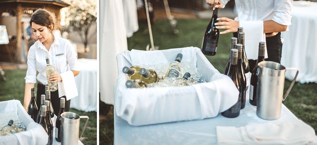 Alicia+lucia+photography+-+albuquerque+wedding+photographer+-+santa+fe+wedding+photography+-+new+mexico+wedding+photographer+-+new+mexico+wedding+-+santa+fe+wedding+-+la+posada+santa+fe+-+santa+fe+wedding+venue+feature_0009.jpg