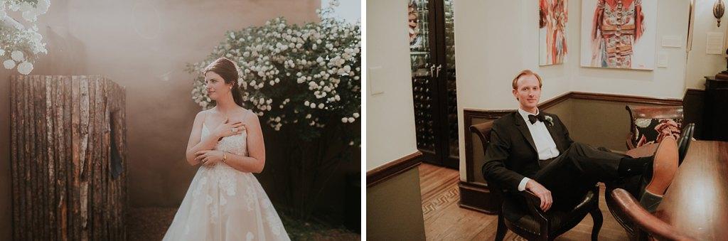 Alicia+lucia+photography+-+albuquerque+wedding+photographer+-+santa+fe+wedding+photography+-+new+mexico+wedding+photographer+-+new+mexico+wedding+-+santa+fe+wedding+-+la+posada+santa+fe+-+santa+fe+wedding+venue+feature_0044.jpg