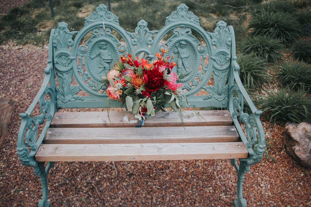 Alicia+lucia+photography+-+albuquerque+wedding+photographer+-+santa+fe+wedding+photography+-+new+mexico+wedding+photographer+-+new+mexico+wedding+-+santa+fe+wedding+-+la+posada+santa+fe+-+santa+fe+wedding+venue+feature_0062.jpg