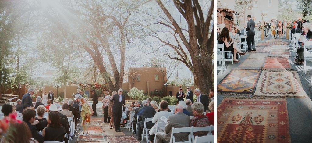 Alicia+lucia+photography+-+albuquerque+wedding+photographer+-+santa+fe+wedding+photography+-+new+mexico+wedding+photographer+-+new+mexico+wedding+-+santa+fe+wedding+-+la+posada+santa+fe+-+santa+fe+wedding+venue+feature_0063.jpg