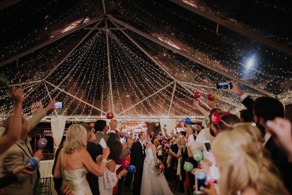 Alicia+lucia+photography+-+albuquerque+wedding+photographer+-+santa+fe+wedding+photography+-+new+mexico+wedding+photographer+-+new+mexico+wedding+-+santa+fe+wedding+-+la+posada+santa+fe+-+santa+fe+wedding+venue+feature_0065.jpg