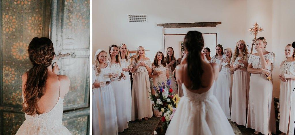 Alicia+lucia+photography+-+albuquerque+wedding+photographer+-+santa+fe+wedding+photography+-+new+mexico+wedding+photographer+-+new+mexico+wedding+-+santa+fe+wedding+-+la+posada+santa+fe+-+santa+fe+wedding+venue+feature_0048.jpg