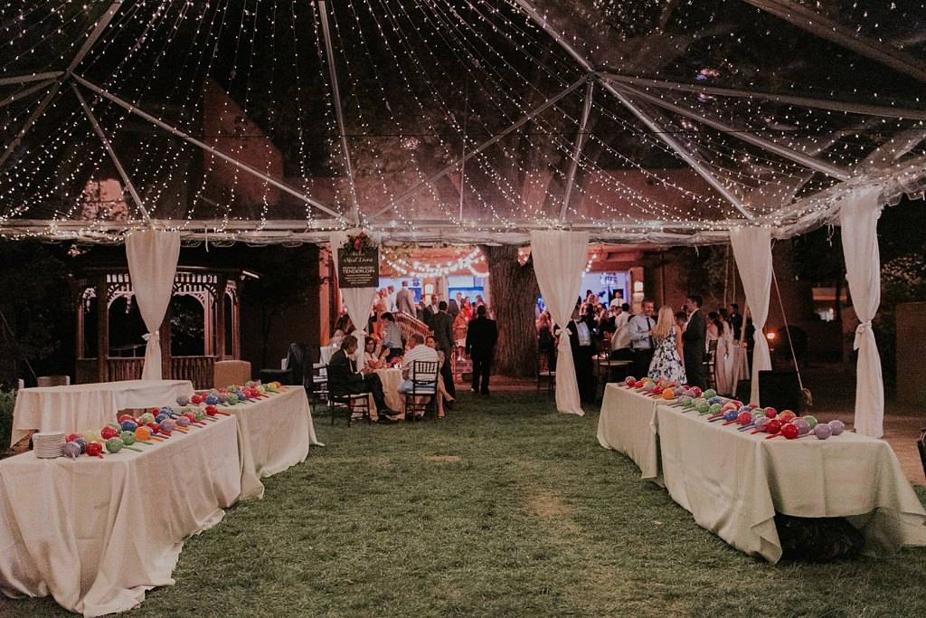 Alicia+lucia+photography+-+albuquerque+wedding+photographer+-+santa+fe+wedding+photography+-+new+mexico+wedding+photographer+-+new+mexico+wedding+-+santa+fe+wedding+-+la+posada+santa+fe+-+santa+fe+wedding+venue+feature_0066.jpg