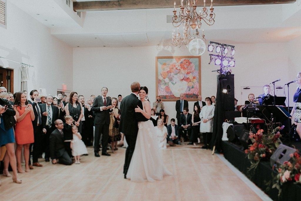 Alicia+lucia+photography+-+albuquerque+wedding+photographer+-+santa+fe+wedding+photography+-+new+mexico+wedding+photographer+-+new+mexico+wedding+-+santa+fe+wedding+-+la+posada+santa+fe+-+santa+fe+wedding+venue+feature_0067.jpg
