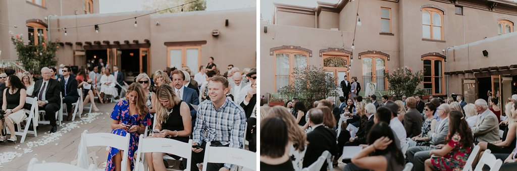 Alicia+lucia+photography+-+albuquerque+wedding+photographer+-+santa+fe+wedding+photography+-+new+mexico+wedding+photographer+-+new+mexico+wedding+-+santa+fe+wedding+-+la+posada+santa+fe+-+santa+fe+wedding+venue+feature_0029.jpg