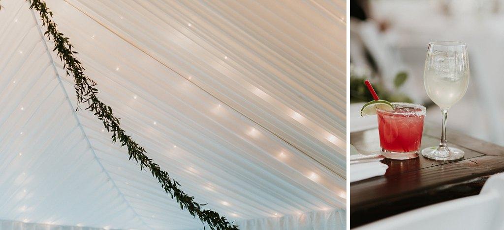 Alicia+lucia+photography+-+albuquerque+wedding+photographer+-+santa+fe+wedding+photography+-+new+mexico+wedding+photographer+-+new+mexico+wedding+-+santa+fe+wedding+-+la+posada+santa+fe+-+santa+fe+wedding+venue+feature_0031.jpg