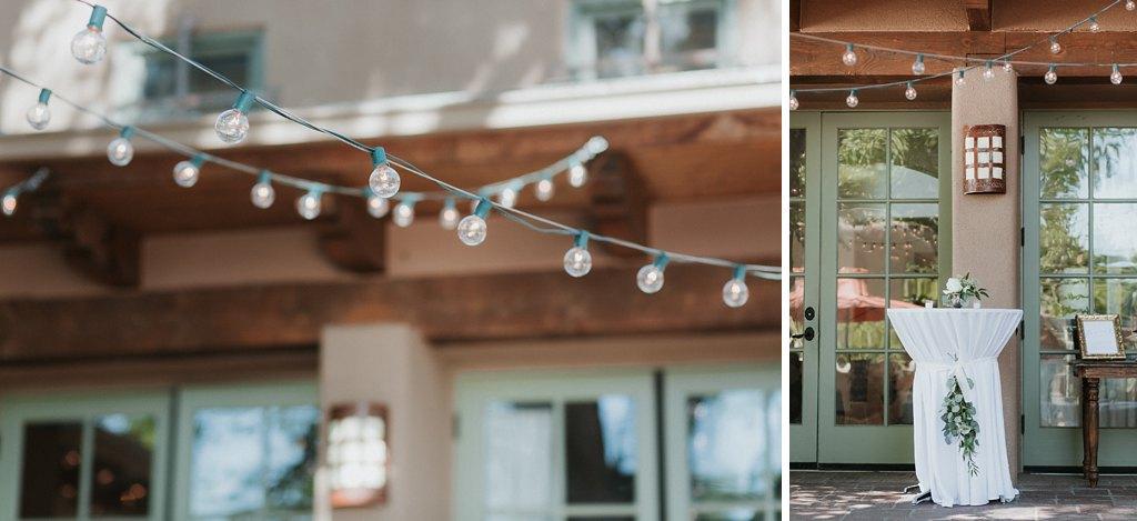 Alicia+lucia+photography+-+albuquerque+wedding+photographer+-+santa+fe+wedding+photography+-+new+mexico+wedding+photographer+-+new+mexico+wedding+-+santa+fe+wedding+-+la+posada+santa+fe+-+santa+fe+wedding+venue+feature_0033.jpg