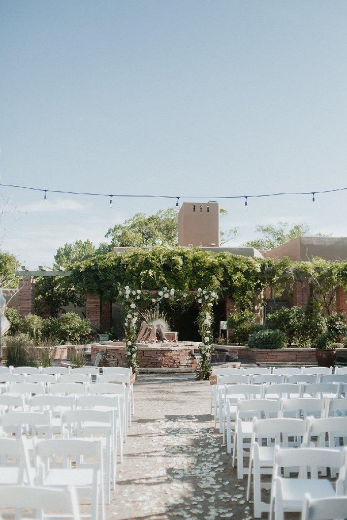 Alicia+lucia+photography+-+albuquerque+wedding+photographer+-+santa+fe+wedding+photography+-+new+mexico+wedding+photographer+-+new+mexico+wedding+-+santa+fe+wedding+-+la+posada+santa+fe+-+santa+fe+wedding+venue+feature_0036.jpg