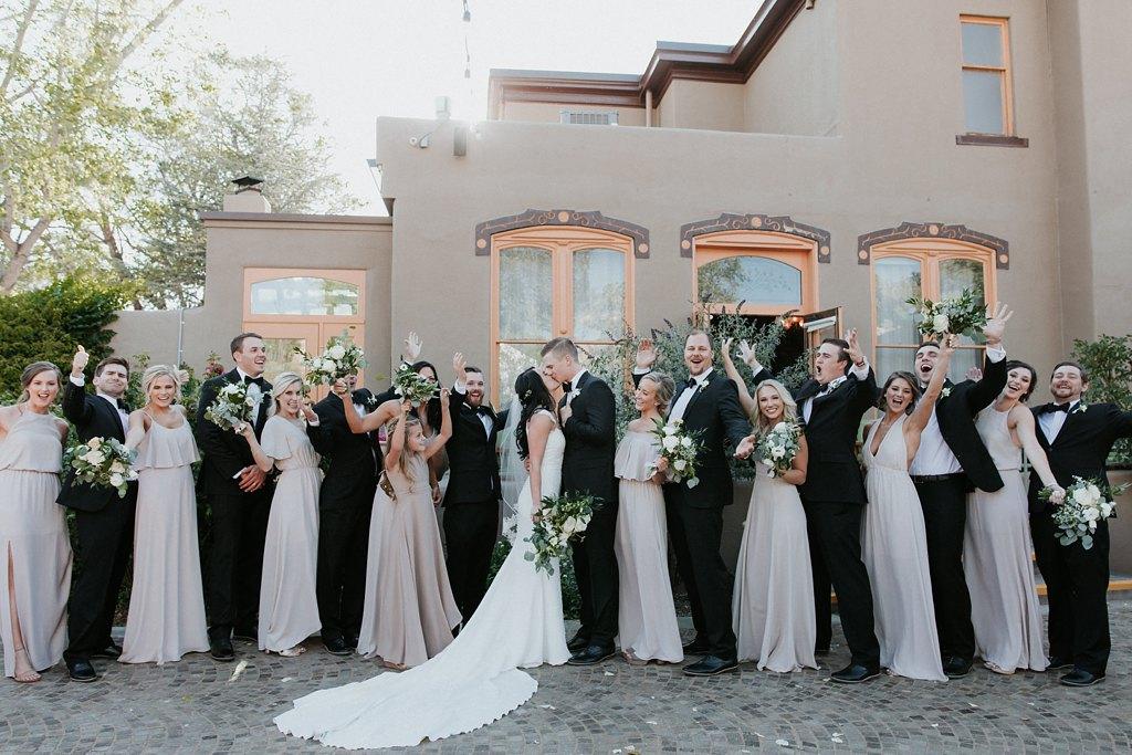 Alicia+lucia+photography+-+albuquerque+wedding+photographer+-+santa+fe+wedding+photography+-+new+mexico+wedding+photographer+-+new+mexico+wedding+-+santa+fe+wedding+-+la+posada+santa+fe+-+santa+fe+wedding+venue+feature_0038.jpg