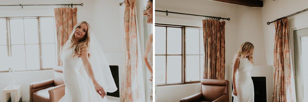 Alicia+lucia+photography+-+albuquerque+wedding+photographer+-+santa+fe+wedding+photography+-+new+mexico+wedding+photographer+-+new+mexico+wedding+-+santa+fe+wedding+-+la+posada+santa+fe+-+santa+fe+wedding+venue+feature_0016.jpg