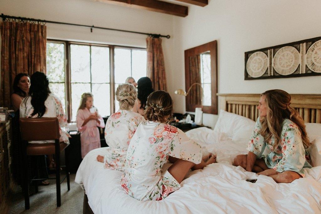 Alicia+lucia+photography+-+albuquerque+wedding+photographer+-+santa+fe+wedding+photography+-+new+mexico+wedding+photographer+-+new+mexico+wedding+-+santa+fe+wedding+-+la+posada+santa+fe+-+santa+fe+wedding+venue+feature_0039.jpg