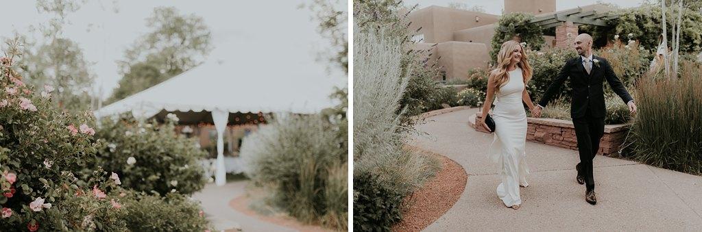 Alicia+lucia+photography+-+albuquerque+wedding+photographer+-+santa+fe+wedding+photography+-+new+mexico+wedding+photographer+-+new+mexico+wedding+-+santa+fe+wedding+-+la+posada+santa+fe+-+santa+fe+wedding+venue+feature_0050.jpg