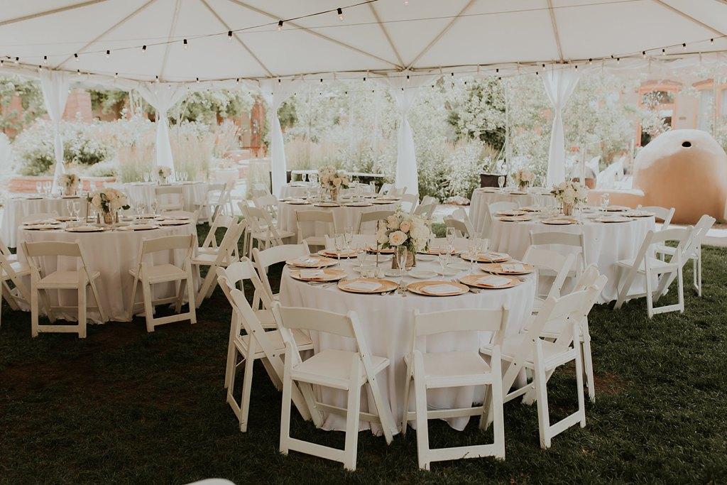 Alicia+lucia+photography+-+albuquerque+wedding+photographer+-+santa+fe+wedding+photography+-+new+mexico+wedding+photographer+-+new+mexico+wedding+-+santa+fe+wedding+-+la+posada+santa+fe+-+santa+fe+wedding+venue+feature_0051.jpg